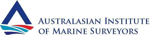 Australasian Institute of Marine Surveyors